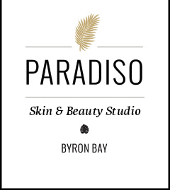 Byron Bay's premier locally owned beauty salon located in the heart of Byron Bay